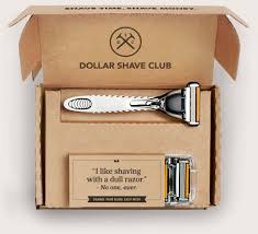 10 Best Shaving Subscription Boxes - Urban Tastebud Billies Razor Subscription Service Is Paying Women Back For The The Best Ive Ever Used Sister Studio Happy Skin With Billie Jenay Ross Review Billie Razors Untouchable B Kinder Workbook Review Womens Shave Club Faq Did You Guys Get Your New Merch Beeilish Counting My Pennies New Brand Offers An Alternative To Dollar Shave Club