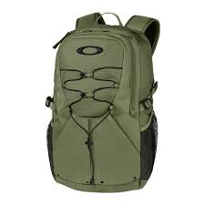 Oakley Kitchen Sink Backpack Camo by Oakley Tactical Backpack Louisiana Bucket Brigade