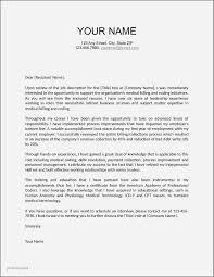 Resume Template Temple University Fresh Find