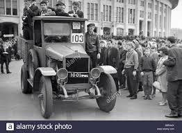 First AMO F 15 Truck Made In The U S S R In 1924 Stock Photo ... First Time For A Truck Made Outside Of Europe Diesel News Toyota A Tonka For Adults Because Why Not Gizmodo Toyotas Factory Race Racedezert Fourwheel Drive Wikipedia Diessellerz Home Amo F 15 Truck Made In The U S R 1924 Stock Photo The Only Old School Cabover Guide Youll Ever Need 2ton 6x6 Roads 2 2015 By Ud Trucks Cporation Issuu Simply Waste Solutions Been Waiting While But Finally Dream Happen Traded Up To Confirmed New Ford Bronco Is Coming 20