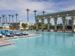 Luxor Casino Front Desk by Best Price On Luxor Hotel In Las Vegas Nv Reviews
