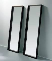 moderne schöne spiegel fürs bad vozeli