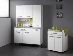 meubles de cuisine pas chers cbel cuisines part 107