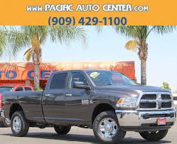 2017 Ram 2500 Power Wagon Crew Cab 4WD For Sale In San Clemente, CA ... Parker 425 An Exciting Race News Parkpioernet Sees More Than 200 Erants Pct 1 Chaplain Program Helps Couples Family After Fatal Crash Roger Norman Looses Gps Unit During Bitd Vegas To Reno Qualifying 4x4 Truckss 4x4 Trucks Lift Kits Monster Jam Returns Macaroni Kid Mmmyoso Garden Fresh Grill And Smoothie Garlic For Breakfast Giveaway Win Tickets Advance Auto Parts Monster Jam Fox Shox Offroadcom Blog