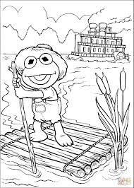 Dessin De Coloriage Tom Et Jerry À Imprimer Cp25981 Dedans