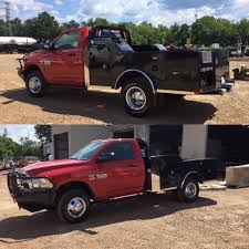 Truck Beds | Load Trail Trailers For Sale | Utility And Flatbed ...