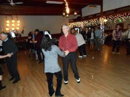 New Year's Eve Dance 2018 - Rockin' Horse Dance Barn Barn Dance By Bill Jr Martin And John Archambault 1986 Ashe Kicks Off Annual Fiddlers Cvention Goblueridge Barn Dance Caller In Ldon Ware Students Show Off Steps At Kansas Day Barn Dance Fort Riley Best 25 Outfit Ideas On Pinterest Country Gagement New Years Eve 2018 Rockin Horse Blyth 2013 Pics Flyer Template Mplate Rodeo Linda Fotsch A Harvest Corrstone Presented By Haockville Hamptons Event Calendar Vintage In A Modern World All The Latest Steps Novelty Dances Park County Senior Center