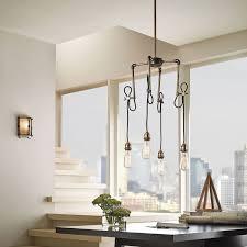 kichler cabinet lighting parts images home furniture ideas