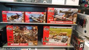 Airfix Model Kits Now At Barnes And Noble | Online Bookstore Books Nook Ebooks Music Movies Toys Designlancaster A Voice For Architecture And Planning In Trevor Murray Trevorc_murray Twitter May 2013 Charlie Schroeder Bnvalleyforge John L Lancasters Fullscale Train Set Hometown By Handlebar The Worlds Best Photos Of Noble Pa Flickr Hive Mind Stranded Chaos Assholes Idiots A Loser Barnes Noble Newest Photos 1700 Lancaster Scarletouttheshoe Hashtag On