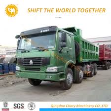 China Sinotruk 8X4 12 Wheels HOWO A7 Dump Truck Price Sale - China ... Cab Chassis Trucks For Sale Truck N Trailer Magazine Selfdriving 10 Breakthrough Technologies 2017 Mit Ibb China Best Beiben Tractor Truck Iben Dump Tanker Sinotruk Howo 6x4 336hp Tipper Dump Price Photos Nada Commercial Values Free Eicher Pro 1049 Launch Video Trucksdekhocom Youtube New And Used Trailers At Semi And Traler Nikola Corp One Dumper 16 Cubic Meter Wheel Buy Tamiya Number 34 Mercedes Benz Remote Controlled Online At Brand Tractor