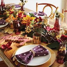305 Best Thanksgiving With JOANN Images On Pinterest
