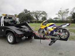 Camarillo Towing Services | KB Camarillo Towing Home Wess Service Towing Chicagoland Il Pladelphia Pa 57222111 Silverdale Poulsbo Kitsap Co 360297 Services Grade A Prairie Land Northern Alberta Tow Truck Equipment Sales Opening Hours Dmv Roadside 24 Near Me Roy City Ut Mesa Company Best In Az Snatchman Llc Hampshire 23 12