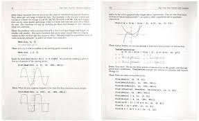 What Is A Computational Essay Stephen Wolfram Blog