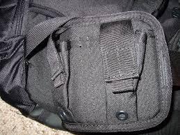 Oakley Kitchen Sink Backpack Stealth Black by Oakley Kitchen Sink Backpack Review Delta Echo Project