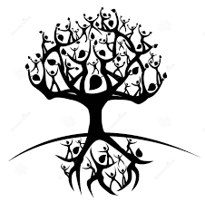 Tree Of Life History And Research Celtic Tattoo Shop Newport Rhode Island How It Relates To Tattoos