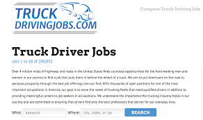 TransForce Acquires Truckdrivingjobs.com | Fleet News Daily Forklift Truck Traing Trans Plant Mastertrain Transport Diesel Mechanic Jobs Michigan Works Job Seeker Success Stories Discover Northeast Selfdriving Trucksupcoming Technology Employment Archives Page 2 Of 12 Addicts In Your Face Advertising Ccbc Driving School 309 Best Goodwill Tips Images Trucking Industry Mega Fair Event On September 22 2018 At Show Promo Nova Centresnova Centres Jobsdb Express Informing Job Seekers Hong Kong Usjobs Usdotjobs Twitter Equipment Operator Resume Sample Monstercom Work Truck Intertional Paper Office Photo Glassdoorca