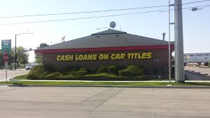 Northwest Title Loans In MERIDIAN, IDAHO On 111 N. Main Street Ups Is Teslas Latest Electric Semitruck Customer Mesa Pawn Shop Fast Cash Loans Alma School And Gold Title New Ford Used Car Dealer In Lyons Il Freeway Truck Sales Commercial Vehicle California Offering Semi Chicago Best Resource Nationwide Loan Trucks Advances Auto Springfield Ohio Cashmax Affordable Sudbury Instant Borrow Money Fancing A Without Cdl First Capital Business Finance