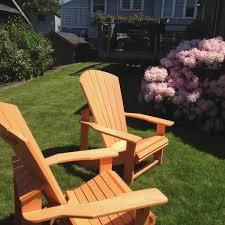 home depot adirondack chair plastic home depot adirondack chair