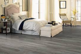 Indianapolis Vinyl Plank Flooring With Specialty Contractors Bedroom Transitional And Wood Sheet Floor