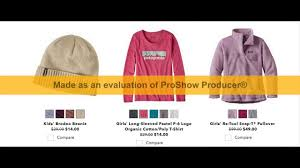 Patagonia Promo Code 15 Off Coupon December 2018 - YouTube Amazon Music Unlimited Renewing 196month For Prime Patagonia Promo Code Free Shipping The Grand Hotel Fitness Instructor Discounts Activewear Coupon Codes Joma Sport Offer Discount To Clubs Scottish Athletics Save Up 25 Off Sitewide During Macys Black Friday In July Romwe January 2019 Hawaiian Coffee Company Boston Pizza Kailua Coupons Exquisite Crystals Wapisa Malbec 2017 Nomadik Review Code 2018 Subscription Box Spc Student Deals And Altrec Coupon 20 Trivia Crack