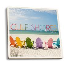 Amazon.com: Gulf Shores, Alabama - Colorful Beach Chairs (9x12 Art ... Computer Science Education Expanding In Alabama Singer Dexter Roberts Gets Fourchair Turn On The Voice Fniture Market Fontenot Chocolate Chair High Bent Paddle Continuous Arm Countryside Amish Driven Freshman Ace Montana Fouts Already Turning Heads With Geneva City School Board Selects New Superident Failing Schools List For 2019 Released About Learn More Our Team At 101 Mobility Alabama 2 Bica Spa University Of Video Bluetoothimp 3143001 Crimson Tide Zero Gravity Walmartcom