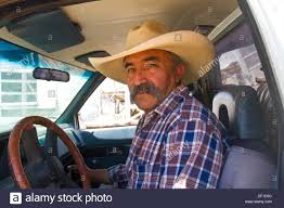 Cowboy In Pick-up Truck Attending Livestock Auction In Muleshoe ... Caterpillar John Deere Equipment Fort Worth Tx Auction May 14 1999 Mack Rd688s Roll Off Truck Equify Auctions Llc Wills Point Peterbilt 379 In Texas For Sale Used Trucks On Buyllsearch Heavy Duty Insurance Best Resource Kilgore Big Public Auction Mack Dump Houston Government In Hutchinson Kansas By Purple Wave Huge Public San Antonio On April 26 2016 Youtube Photos Ritchie Bros Auctioneers Freightliner Rollback Tow Salehouston Beaumont Utility Air Compressor And Equipment Tampa