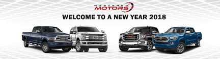 Western Motors | New Dealership In Merced, CA 95340 Devotion Car Truck Club Of Sacramento Organization 2920 2017 Ram 1500 Chrysler Dodge Elk Grove Ca July Trip To Nebraska Updated 3152018 Heavy Equipment Auction In Mar 11 2015 California Truckers Would Get Fewer Breaks Under New Law Ford F250 Superduty Parts 4 Wheel Youtube A Truck That Puts Down The Tack Coat And Fabric At Same Time Norcal Motor Company Used Diesel Trucks Auburn Customized New Vehicles Folsom Performance Chevy Dealer Through Time Automobile Museum Tesla Semi Spotted Cruising On Highway Between Fremont
