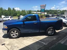 100 46 Dodge Truck Ram 1500 Georgia Buy Here Pay Here Dealer