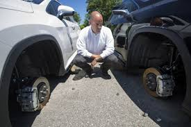 Thieves Steal High-priced Wheels From 2 Dealerships, Damage Luxury ... Enterprise Car Sales Certified Used Cars Trucks Suvs For Sale Craigslist New Hampshire Cars Carsiteco Towmaster Trailers Americas Best Built Professional As Scooter Popularity Revs Up In Portsmouth So Do Parking Concerns Junk Removal Low 35 A Rated Veteran Owned Kubota Tractor New Hampshire Vermont Townline Equipment R34 Gtr I Spotted In Autos Craigslist Nh Interesting Auto Parts Nh By Owner Wordcarsco Plaistow Nh Leavitt And Truck