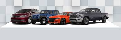 100 Greg Coats Cars And Trucks New And Used Car Dealerships Nelson Auto Group Marysville OH