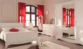 chambre complete adulte discount mobilier chambre adulte complète design house flooring info