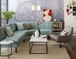 Peabody fice Furniture beautiful peabody office furniture fresh