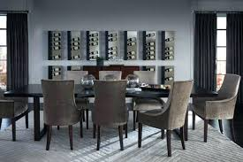 Montreal Dining Chairs Outstanding Room Furniture Contemporary Style Small Size