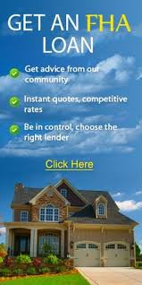 First Time Home Buyers With Bad Credit