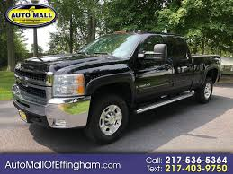 Used Cars Effingham IL | Used Cars & Trucks IL | The Automall Of ... 1951 Chevrolet 3100 5 Window Pick Up Truck For Salestraight 63 On Davismoore Is The Dealer In Wichita For New Used Cars 1952 Pickup 47484950525354 Chevy 50 Sale Dsp Car 1950 Chevygmc Brothers Classic Parts Photo Gallery Complete Build Blue Sale Old Town Automobile Maryland 9 Sixfigure Trucks Ford F1 Classics On Autotrader Heartland Vintage Pickups Classiccarscom Cc944283