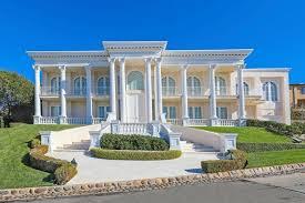 Muirlands Homes For Sale La Jolla Real Estate
