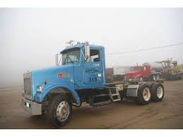 1988 Marmon Day Cab - 1995 Supreme Other Stock 56717 Truck Xbodies Tpi Lvo Vnl Cab 30999 For Sale At Jackson Mn Heavytruckpartsnet 1991 Beall Trailer 116719337 Cmialucktradercom 1963 Schtzer 116718935 1971 Gmc C70 1716914 Equipmenttradercom Amazoncom Erickson 707 Rackpanted Adjustable Clamping 2004 Sterling Acterra Reefer Refrigerated Sale Auction Dash Panel 28002 1997 Wxll64 47004 Interior Misc Parts 2011 Intertional Prostar