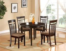 Round Kitchen Table Decorating Ideas by Diy Round Kitchen Table Choice Image Table Design Ideas
