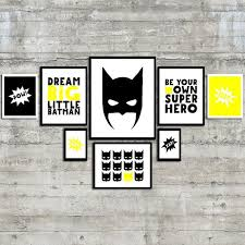 best 25 batman room decor ideas on pinterest superhero room