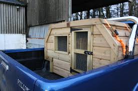 Dog Box With Mesh Door, The Wooden Workshop, Oakford, Devon. | The ... Alinum Dog Boxes The Hunter Series By Owens Custom Design Box Sled Dog Looking Out Of The Window A Box On Truck Hunting Pinterest Dogs Garmin Alpha And Above Ground Kennel All For Sale Lest See Home Made Boxs Biggahoundsmencom Dimeions Like New From Ft Michigan Sportsman Online Ukc Forums Cutter Bays Built Escape Ordinary
