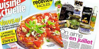 maxi mag fr recettes cuisine press