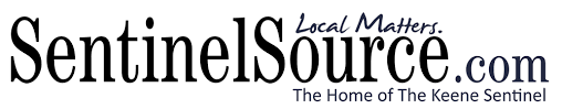 Keene Nh Pumpkin Festival 2015 Date by Sentinelsource Com Local Matters News In Keene Nh