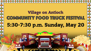 Community Food Truck Festival @ Village On Antioch, Kansas City [20 May] Wrapjaxcom Seattle Food Truck Wrap For Now Make Me A Sandwich The Grilled Cheese Experience Trucks Roaming Hunger Festival Truck Festival And Just Saying Bangalore Fiesta Sierra Nevada Brewing Returns With A Successful 2nd Run Of Beer Camp Image Result Beer Street Food Design Event Truckaroo 2018 965 Jackfm Thursday Pnics Eater Atlanta Street Cruises Into Piedmont Park Columbia Sc Annual Craft Summer Fall Festivals In The Us More As I
