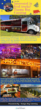 100 Food Service Trucks For Sale Tampa Bay Catering Provides You The Food Services On Wedding