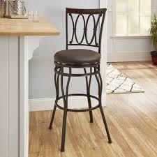 bar stools counter stools swivel height folding chairs walmart