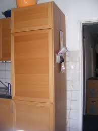 schnäppchen küchen detailbilder 5420