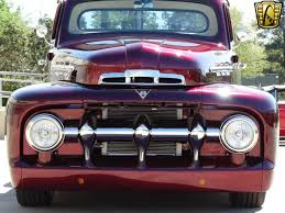 For Sale In Our Houston, Texas Showroom Is A Candy Brandywine Truck ... 1951 Ford F1 For Sale Near Beeville Texas 78104 Classics On Ford F100 350 Sbc Classis Hotrod Lowrider Restomod Lowrod True Barn Find Pickup Sale Classiccarscom Cc1033208 1950 Coe Wallpapers Vehicles Hq Pictures 4k Pin By John A Man Can Dreamwhlist Pinterest Dodge Ram Volo Auto Museum Truck Mark Traffic 94471 Mcg Riverhead New York 11901