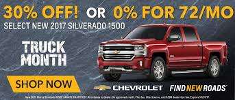 Chevy Dealer In Springfield Il | New Car Models 2019 2020