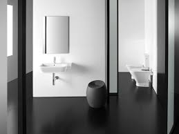 cabinet roch gap the gap bathroom collections collections roca