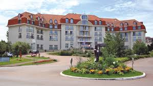 le grand hotel le touquet plage in nord pas de calais sunjets